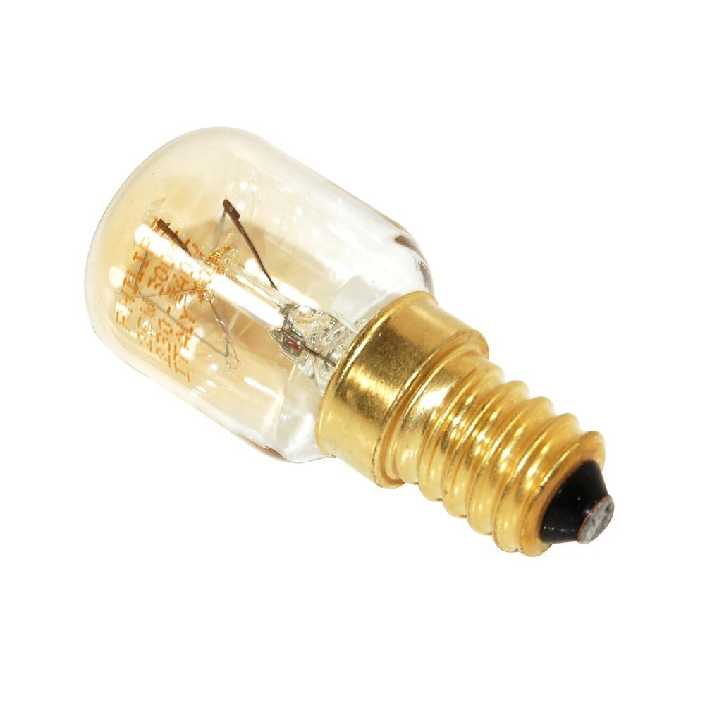 25W Lamp | 25W ses E14 300°C Bulb | Part No:481281719076