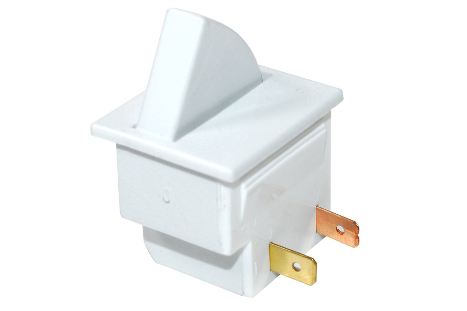 Light Switch | On/Off switch | Part No:4094880285