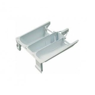 Drawer | DRAWER - SOAP DISPENSER | Part No:41013614